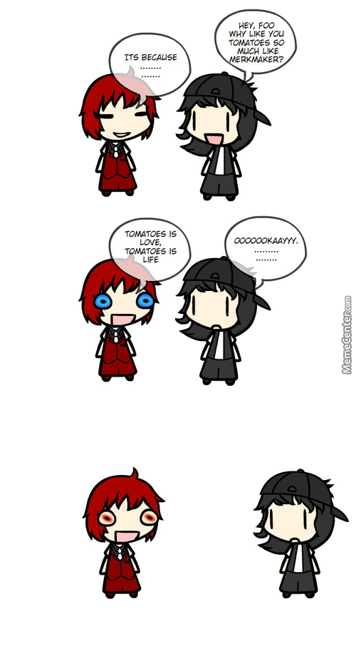 Short Walfas Pt 2 ( Umm ... Foo.rebellion Don't Get Offended, Its Just A Joke) ( I Had A Wrong Grammars In 2Nd Panel)