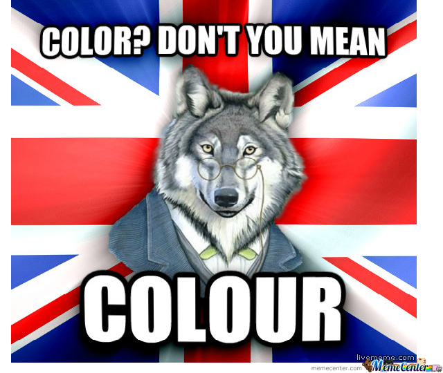 Post a Picture that Portrays Your Current Mood - Page 5 Sir-courage-wolf_o_1941315
