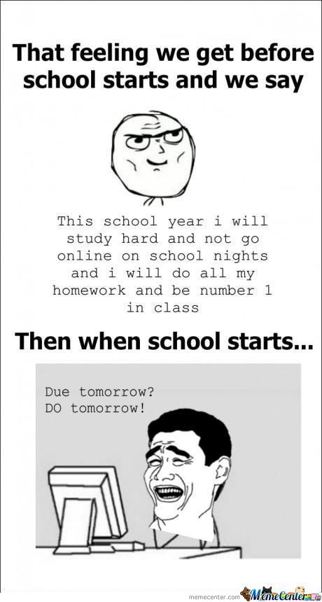 So True Its Unreal... Ermm This Is Awkward
