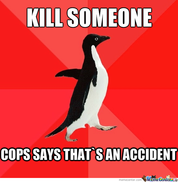 Socially Awesome Penguin Memes | www.imgkid.com - The ...