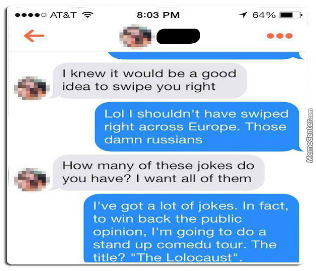 how to know if someone swiped right on tinder