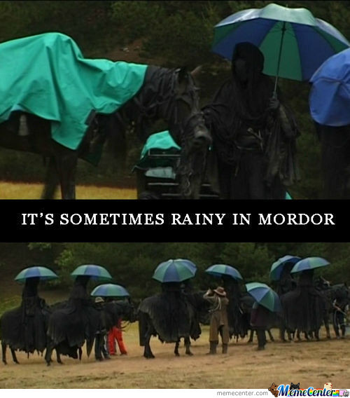 Funny Rainy Day: Rainy Day Memes. Best Collection Of Funny Rainy Day Pictures