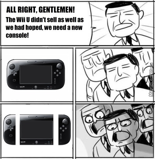 Sony Will Never Know What Hit Them