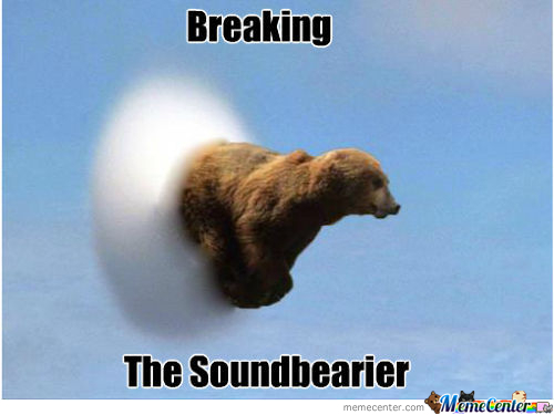 Sound Memes. Best Collection of Funny Sound Pictures