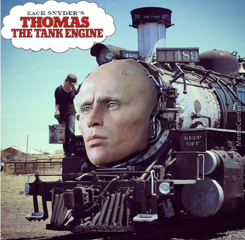 thomas the tank engine in spanish 2018 dodge reviews