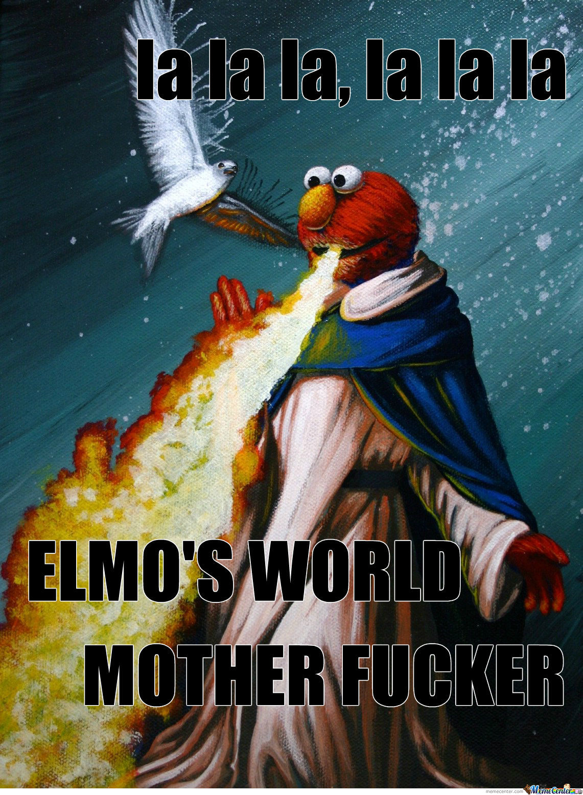 saint elmo single catholic girls Saint elmo is the patron of sailors and stomach ailments and  princes and single laymen  saint euplius is venerated as a martyr and saint by the catholic church.