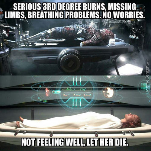star-wars-logic_c_5342757.jpg