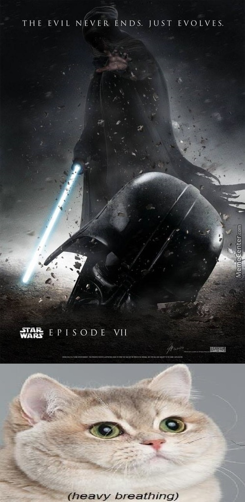 Star Wars: ‪‎theforceawakens‬