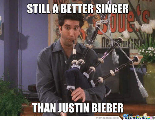 Still A Better Singer Than Justin Bieber