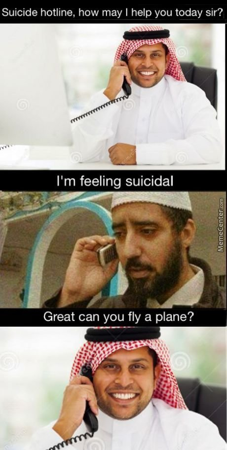 Suicide Hotline Where I Live Are The Best