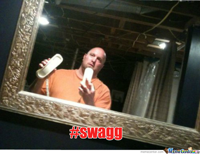#swagg