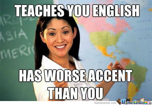 Funny English Teacher Meme : English teacher memes best collection of funny
