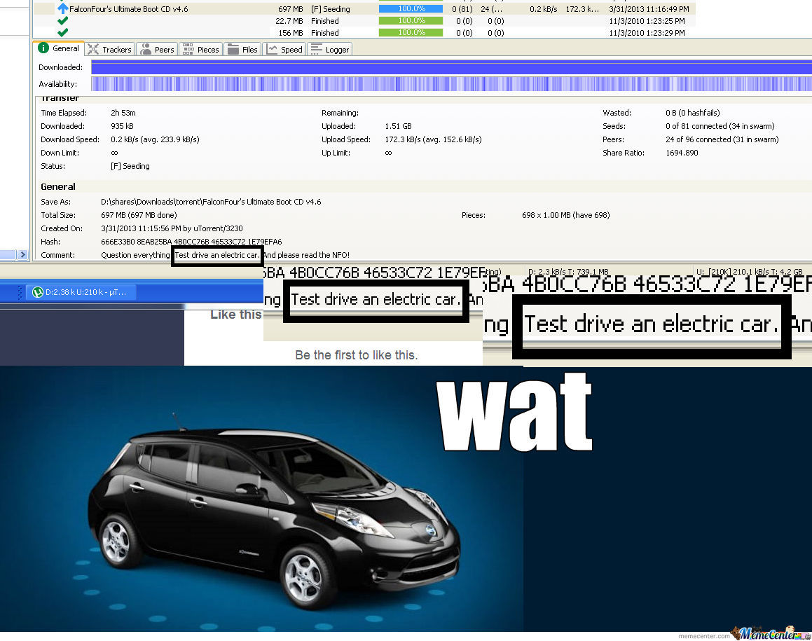 Showing Media Posts For Electric Car Meme Funny Www Picofunny Com