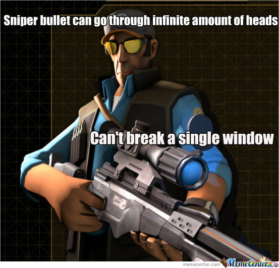 Tf2 Logic (Machina)