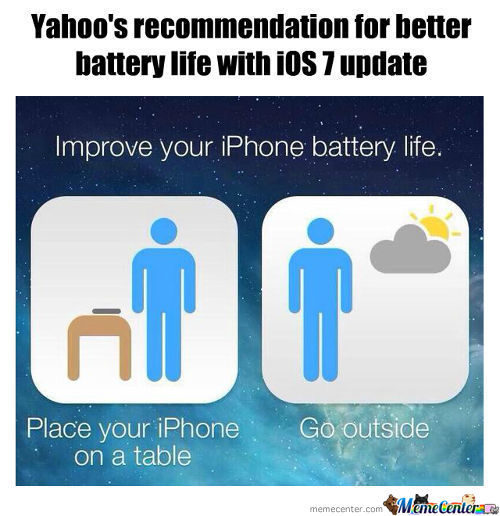 Thanks Yahoo !!