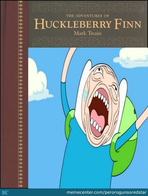 essays on huckleberry finns ending Home » essay topics and quotations » huckleberry finn thesis statements and essay topics huckleberry finn thesis statements and essay topics huckleberry finn.