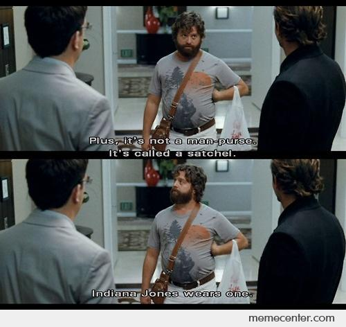 Hangover Movie Meme Funny : The hangover by ben meme center