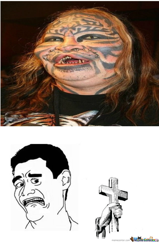 The Power Of Christ Compels You