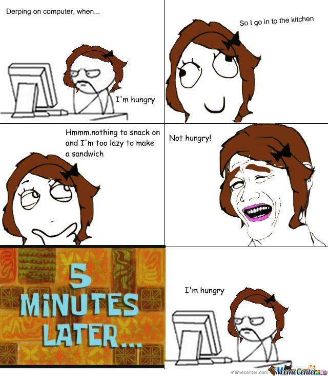 The Story Of My Life -.-