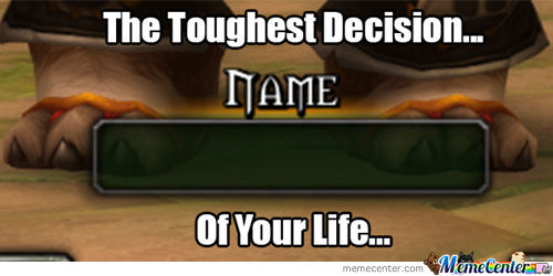 The Toughest Decision Of Your Life