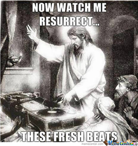 These Sick Beats
