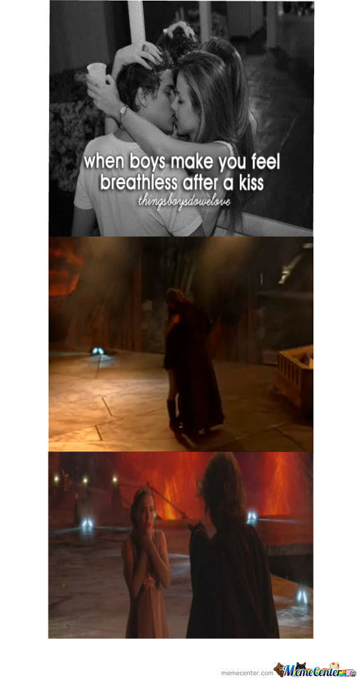 Things Sith Do