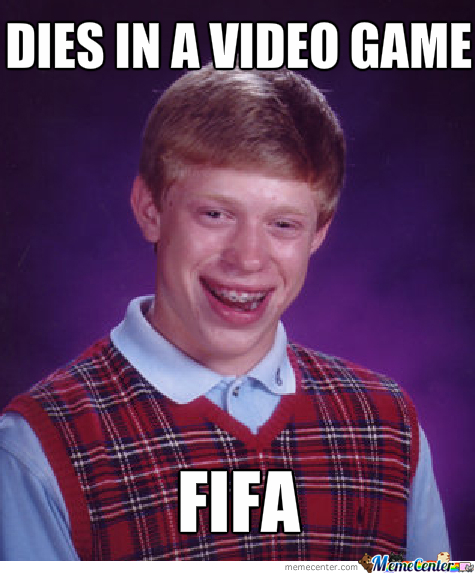 Good Guy Gamer This Guy is Not a Good Gamer