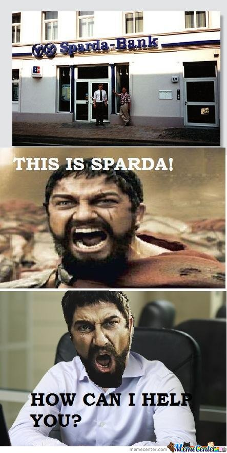 This Is Sparda!