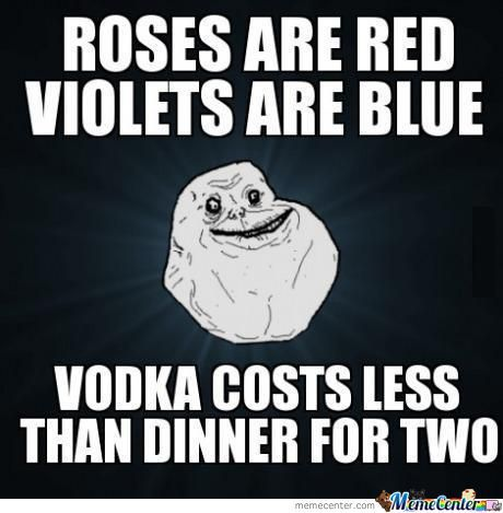 This Is What Im Gunna Do Valentines Day