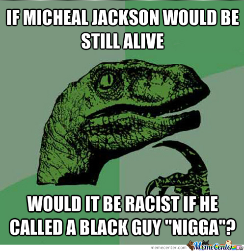 This Question Bothers Me...