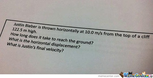 This Teacher Deserves An Award!