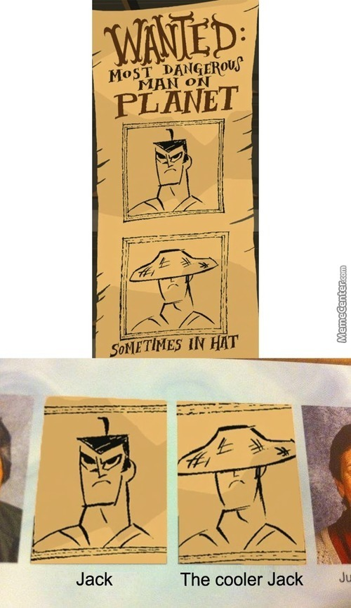 Those Are Some Pretty Mediocre Drawings For Such A Wanted Man Though
