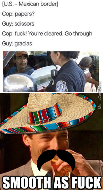[ Title In Spanish ]