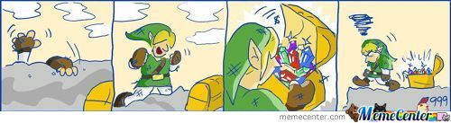Too Many Rupees