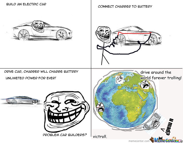 how to solve power problems in physics