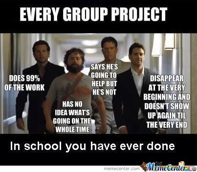 True Story With School