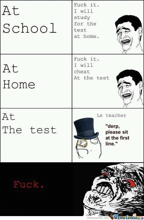 Pics photos comics true story memes best collection of funny school
