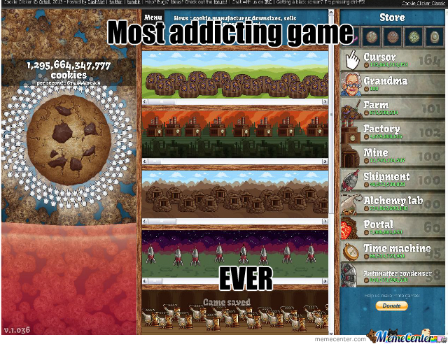 Try It!: Http://orteil.dashnet.org/cookieclicker/