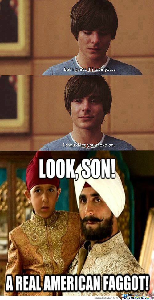 Turban For The Win..