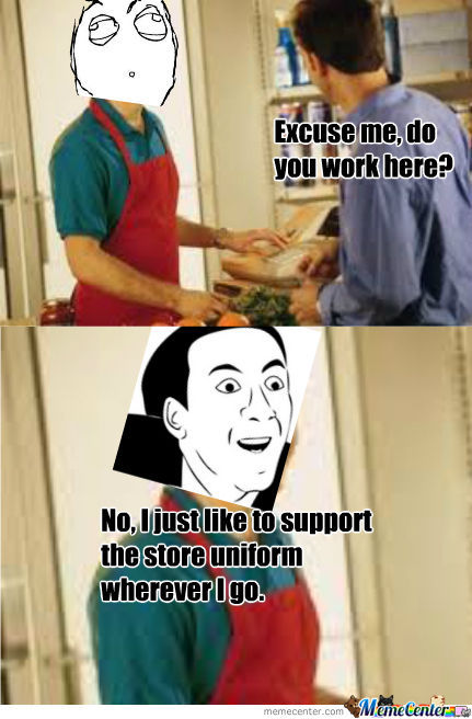 Typical Customer