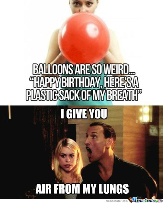 Unless It's Helium, Then You Get A Noble Gas! :p