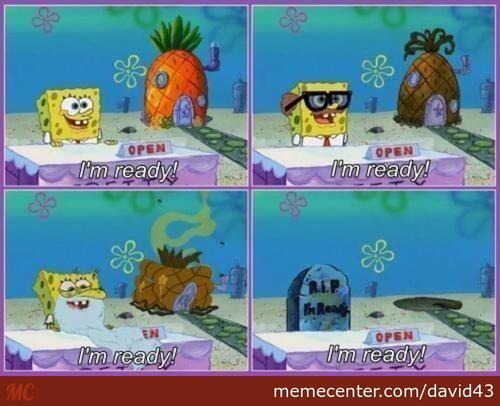 Waiting For My Crush To Text Me