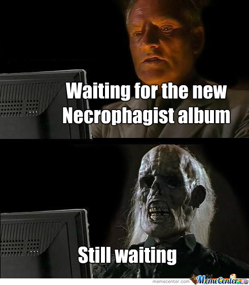 Commentaires Express Waiting-for-the-new-necrophagist-album_o_1927487