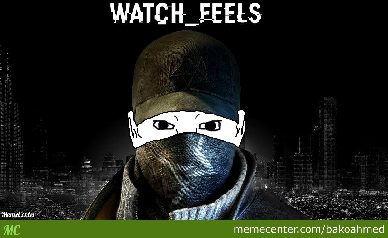 Watch_Feels