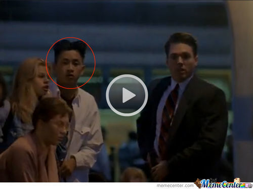 Watchin X-Files When Suddenly Kim Jong Un..