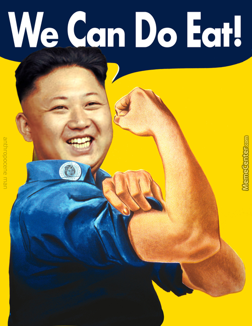 We Can Do Eat !