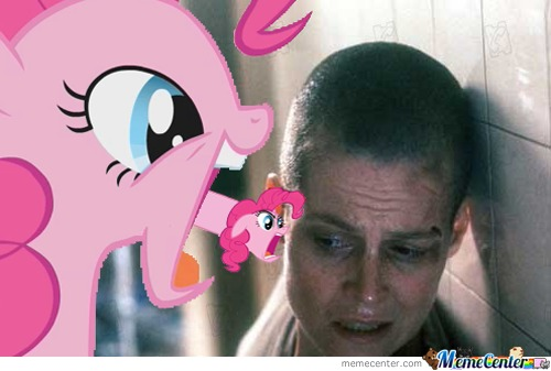 What I Fell Like When Talking To A Brony.