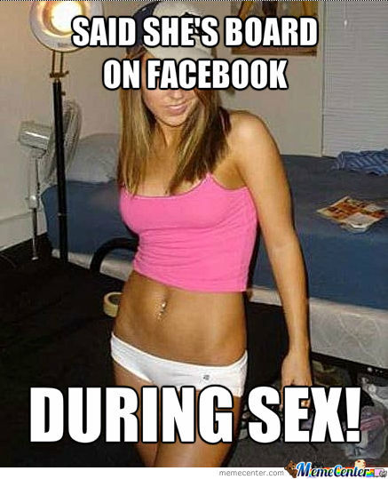 What Sex Time To Update Facebook