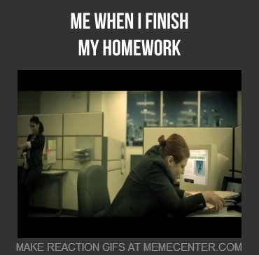 how do i finish my homework fast Well, a tricky and efficient method, this is how do i finish my homework really fast we might be different individuals, but our clocks show the same time they all have 24 hours of allotted period in a whole day to do homeworksreally fast, steal some time.