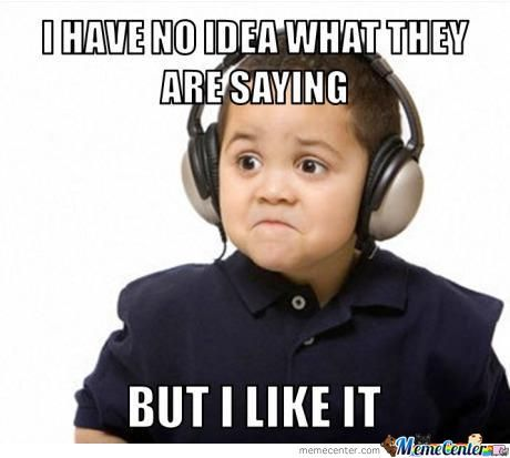 The First Time I Heard Music From Anime